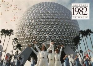 epcot-1982
