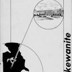 Kewanite 1981
