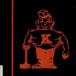 Kewanite 1982